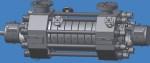 CND4 model